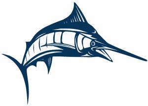 swordfish-295149_960_720